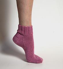 Sock_small_small