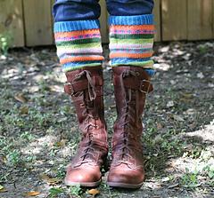 Brown_boots_2_vp_patt_small