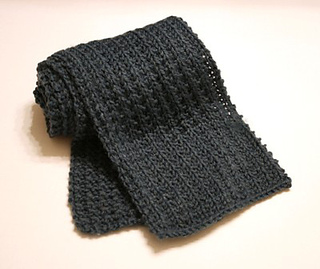 Scarf_small_small2
