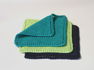 Dishcloth_small_small2
