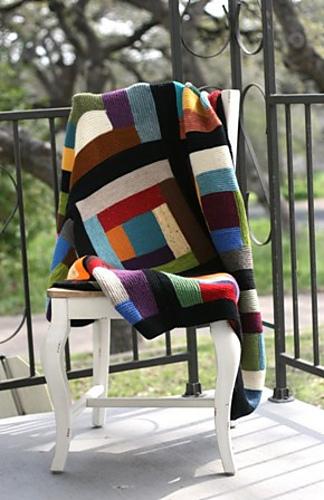 Chairblanketsmall_medium