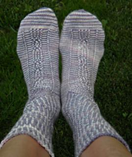 Derby-day-socks-2_small2