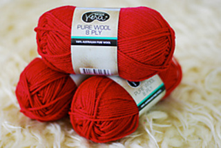 Purewoolred_small2