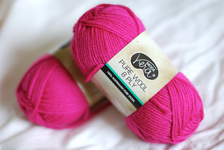 Purewool_pink_small2