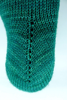 Gusset_small2
