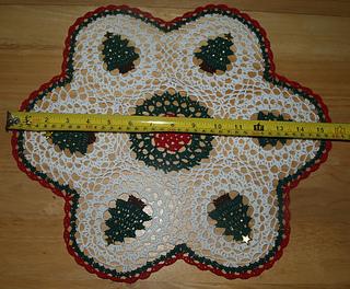 Christmastreesdoily_12-31-2004_11-00-014_small2