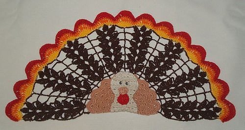 Thanksgivingturkeydoily_medium