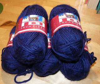 Incatops518alpaca01_small2