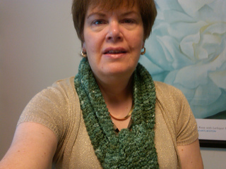 New_scarf_small2