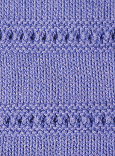 132detail2_small2