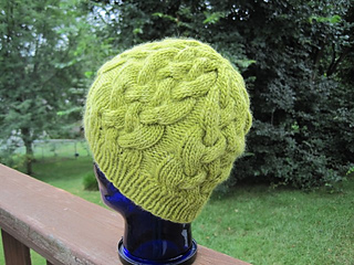 Sbulime_cable_hat_001__640x480__small2