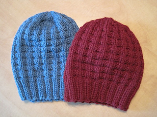 Bulky_waffle_hat_small2