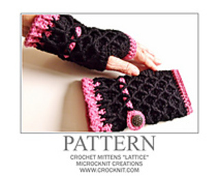 Crochet_mittens_lattice_small2