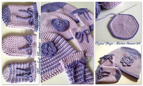 Newborn_crochet_hat_mittens_simplicity__2__medium