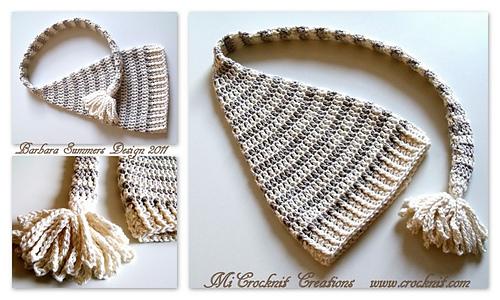 Crochet_hat_long_tail__1__medium
