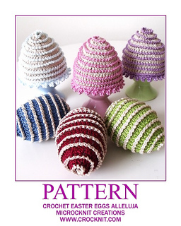Crochet_easter_eggs_and_cosy_alleluja_small2