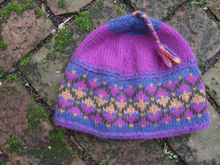 Pink_hat3_small2