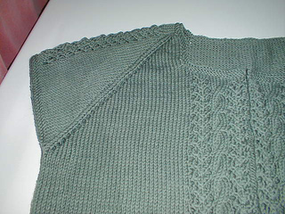 Sweaters_042_small2