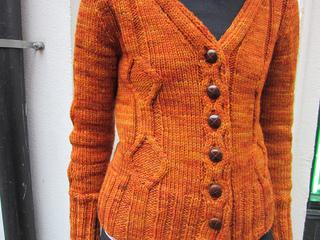 Rusty_nail_front_closeup_small2