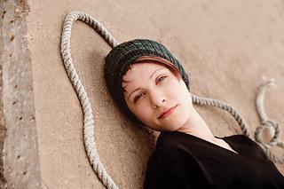 The_hat_pretty_small2