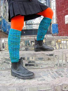 Legwarmers_side2_small2