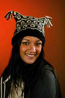 Nouveau_sack_hat_front_small2