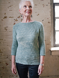 Momsweater_front_1_small2