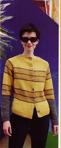 Lounge_act_cardigan_medium