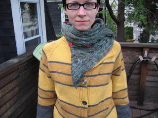 Best_photo_of_sweater