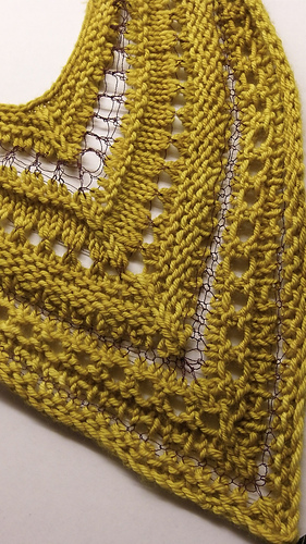 Knitting_2012_057_medium