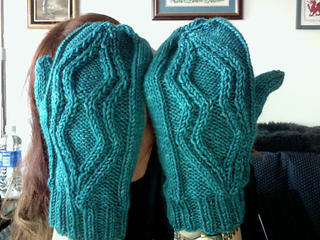 Mittens071811_small2