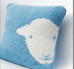 Herdy_cushion_image_small
