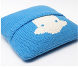 Herdy_cushion_image_reverse_small2