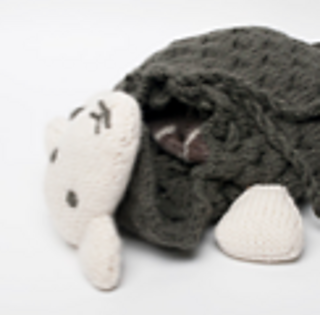 Herdy_rucksack_opening_view_image_small2