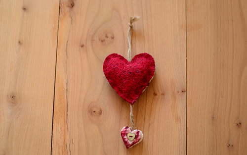 Sanquhar_heart_2b_medium