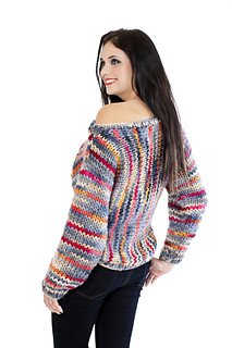 Maipo_sweater_3_small2