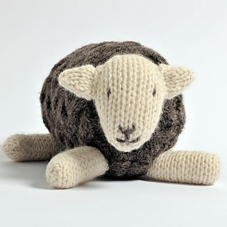Herdy_toy_image_small2