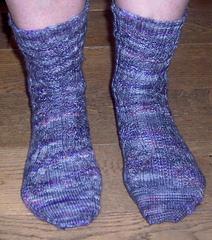 May_mystery_socks_small