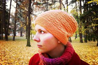 Pumpkin_02_web_small2