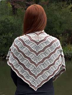 Yarden_back_small2