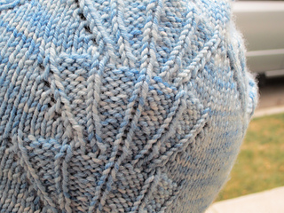 Hat_series__acornmit__cowl_023_small2