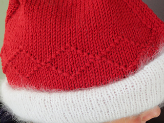 Hat_series__acornmit__cowl_008_small2