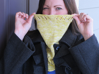 Hat_series__acornmit__cowl_014_small2