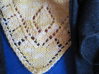 Hat_series__acornmit__cowl_013_small2