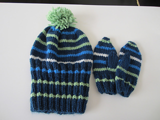 Freehatmitten_small2