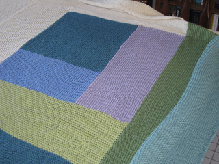 Ravelry_008_small2