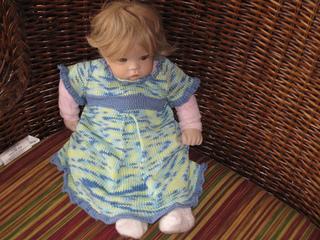 Little_dress_003_small2