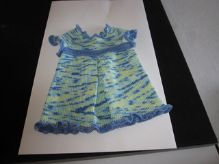 Little_dress_004_small2