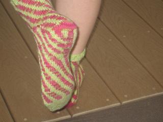 Knitty4_small2