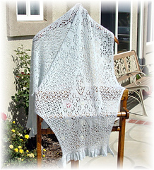 Wendy_s_winter_mystery_stole_08_small